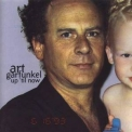 Art Garfunkel - Up 'til Now '1993