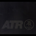 Atari Teenage Riot - Sixteen Years Of Video Material (bonus Cd) '2008