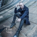 Sting - The Last Ship (Deluxe Edition) '2013
