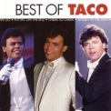 Taco - Best Of Taco '1999