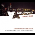 Aquagen - Nightliner '2002
