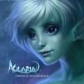 Aquaria - Original Soundtrack (2CD) '2009