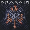 Arakain - Labyrint '2006