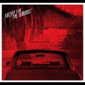 Arcade Fire - The Suburbs (deluxe Edition) '2011