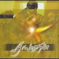 Arabesque - The Union '2002