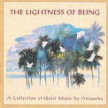 Anugama - The Lightness Of Being '1996
