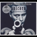 Apoptygma Berzerk - Unicorn (remastered) '2004