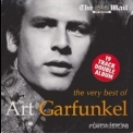 Art Garfunkel - The Very Best Of... - Across America (daily Mail Newspaper - Uk) '2006
