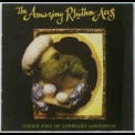 Amazing Rhythm Aces, The - Chock Full Of Country Goodness '1998