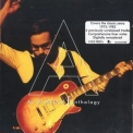 Al Di Meola - Anthology Disc 2 '2000
