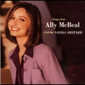 Vonda Shepard - Songs From Ally Mcbeal '1998