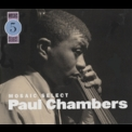 Paul Chambers - Mosaic Select CD2 '2003