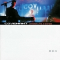 Covenant - Synergy: Live In Europe '2000