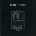 Covenant - In Transit '2007