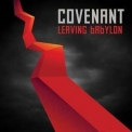 Covenant - Leaving Babylon '2013