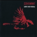 Covenant - Brave New World [CDM] '2006