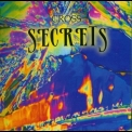 Cross - Secrets '2000