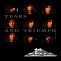 1st Avenue - Tears And Triumph '1993