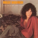 Billy Squier - The Tale Of The Tape '1980