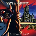 Billy Squier - Creatures Of Habit '1991