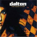Dalton - The Race Is On '1987