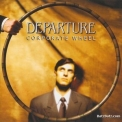 Departure - Corporate Wheel '2003
