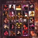 Jeff Scott Soto - Essential Ballads '2006