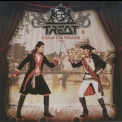 Treat - Coup De Grace '2010