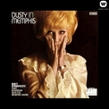 Dusty Springfield - Dusty in Memphis (2012 Reissue) '1969