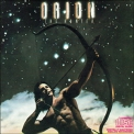 Orion - The Hunter '1984