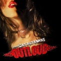 Outloud - More Catastrophe '2012