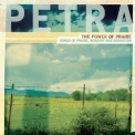 Petra - The Power Of Praise '2003