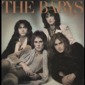 Babys, The - Broken Heart '1977