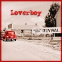 Loverboy - Rock' N' Roll Revival '2012