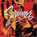 Survivor - Ultimate '2004