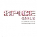 Spice Girls - Headlines [CDS] '2007