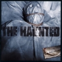 Haunted, The - One Kill Wonder '2002