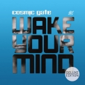 Cosmic Gate - Wake Your Mind (Deluxe Edition) '2013