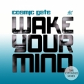 Cosmic Gate - Wake Your Mind (The Extended Mixes) '2013