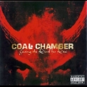 Coal Chamber - Giving The Devil His Due '2003