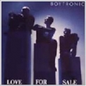 Boytronic - Love For Sale '1988