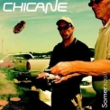 Chicane - Somersault '2007
