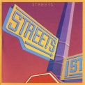 Streets, The - 1st '1983