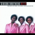 Gibson Brothers - Hits '1996