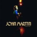 John Martyn - The Island Years (Disc 15) '2013