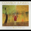 Cowboy Junkies - Renmin Park - The Nomad Series, Volume 1 '2010