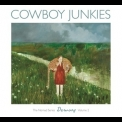 Cowboy Junkies - Demons - The Nomad Series, Volume 2 '2011