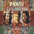 Monty Alexander - Mоnty Meets Sly And Robbie [SACD] '2000