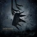 Katatonia - Dethroned & Uncrowned '2013