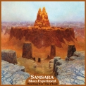 Samsara Blues Experiment - Waiting For The Flood '2013